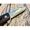 Нож складной Cold Steel 1911