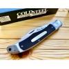 Нож складной Cold Steel Ranch Boss II