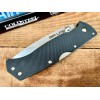 Нож  складной Cold Steel Air Lite, Drop Point Blade