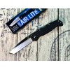 Нож складной Cold Steel Air Lite, Tanto Blade