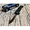 Нож складной Cold Steel SR1 Lite