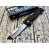Нож складной Cold Steel SR1 Lite, Tanto Blade