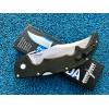 Нож складной Cold Steel Espada, AUS 10A Blade
