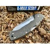 Нож складной Cold Steel 4 Max Scout
