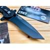 Нож складной CRKT M16-14 Big Dog Special Forces