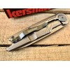 Нож складной Kershaw Parsec