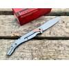 Нож складной Kershaw Strata XL