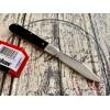 Нож складной Kershaw Culpepper