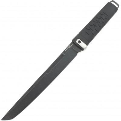 Нож Mr. Blade Honor