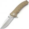 Нож складной Mr. Blade ODRA, BeadBlast Blade