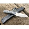 Нож N.C. Custom Flint