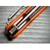 Нож складной N.C.CUSTOM Minimus, Orange