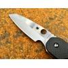 Нож складной Spyderco Smock