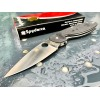 Нож складной Spyderco Emphasis
