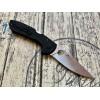 Нож складной Spyderco Siren