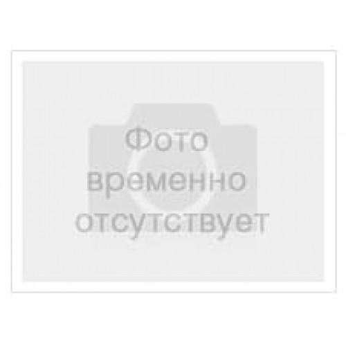 Выносная тактич. кн. для Fenix AER-02