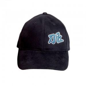 Одежда и кепки Cold Steel