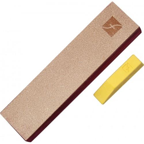 Дощечка для правки ножей Flexcut 8 х 2 дюймов