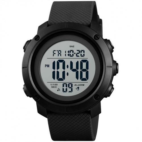 Часы противоударные SKMEI 1426 Black