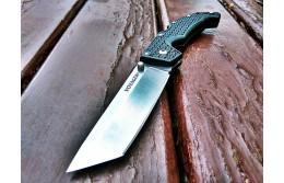 История ножа Voyager