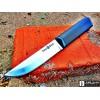 Нож Cold Steel Finn Bear