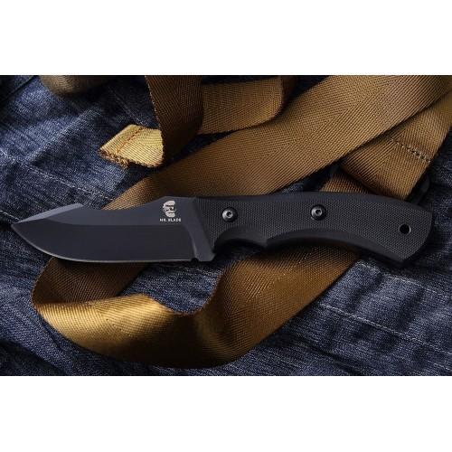 Нож Mr. Blade Bruno