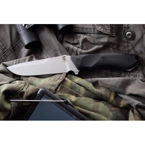 Нож Mr. Blade Buffalo