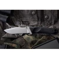 Нож Mr. Blade Grizzly
