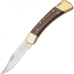Ножи складные Buck