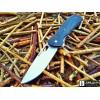 Нож складной Buck Vantage Select