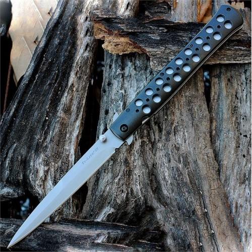 Нож складной Cold Steel 6