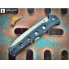Нож складной Cold Steel Counter Point XL