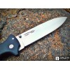 Нож складной Cold Steel Counter Point XL, CTS-BD1 Blade