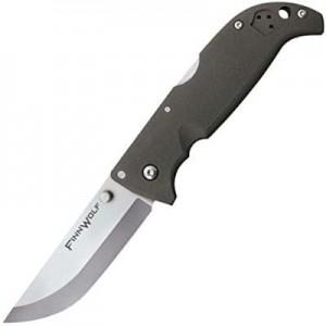 Ножи складные Cold Steel