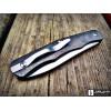 Нож складной Cold Steel Lucky One Gentleman's Pen Knife