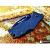 Нож складной Cold Steel Micro Recon 1, Tanto Blade