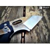Нож складной Cold Steel Mini Tuff Lite