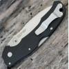 Нож складной Cold Steel Swift
