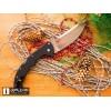 Нож складной Cold Steel Talwar Series, 5 1/2