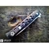 Нож складной Cold Steel 4