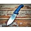 Нож складной Cold Steel Ultimate Hunter, CTS-XHP Blade