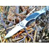 Нож складной CRKT Tighecoon