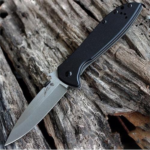 Нож складной Kershaw 6055 Emerson CQC-4KXL