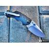 Нож складной Kershaw Shuffle