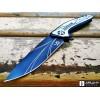 Нож складной Kershaw Ruby