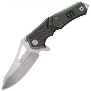 Ножи складные Lansky