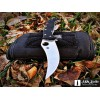 Нож складной Spyderco Chinook 4