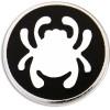 ПИН Spyderco Lapel Bug Pin