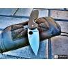 Нож складной Spyderco Efficient