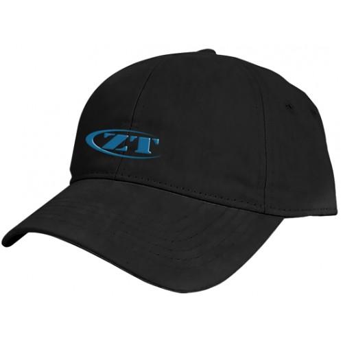 "Zero Tolerance Knives ""Go Bold"" Tactical Ball Cap"